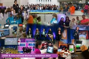 HackathonCollage